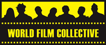 Palestine Archives | World Film Collective