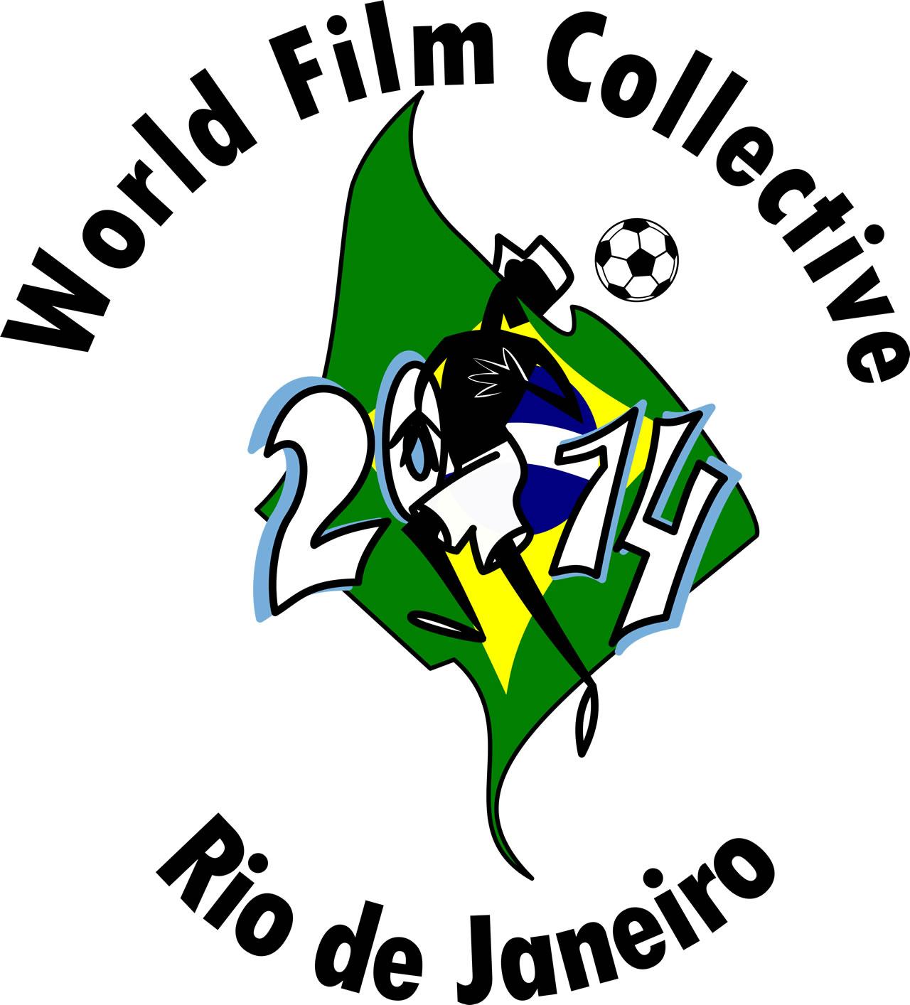 wfc-rio-logo