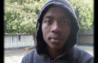 Mangalisso Has Faith in SA