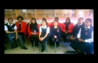 Spine Road High School Students Speak