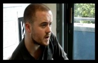 Stopped and Searched Episode 4: Maverick Sabre