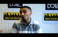 Stopped and Searched Episode: Adam Deacon