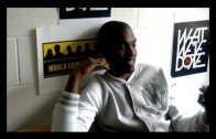 Stopped & Searched Episode 10: Dot Rotten