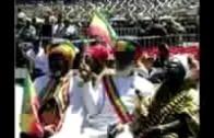 Closer to God – Rastafarianism