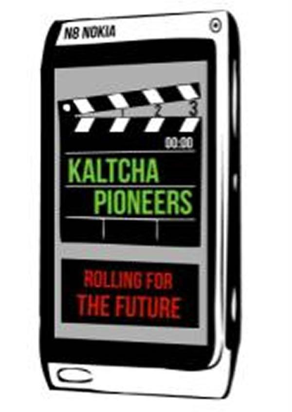 kaltcha-pioneers-LOGO