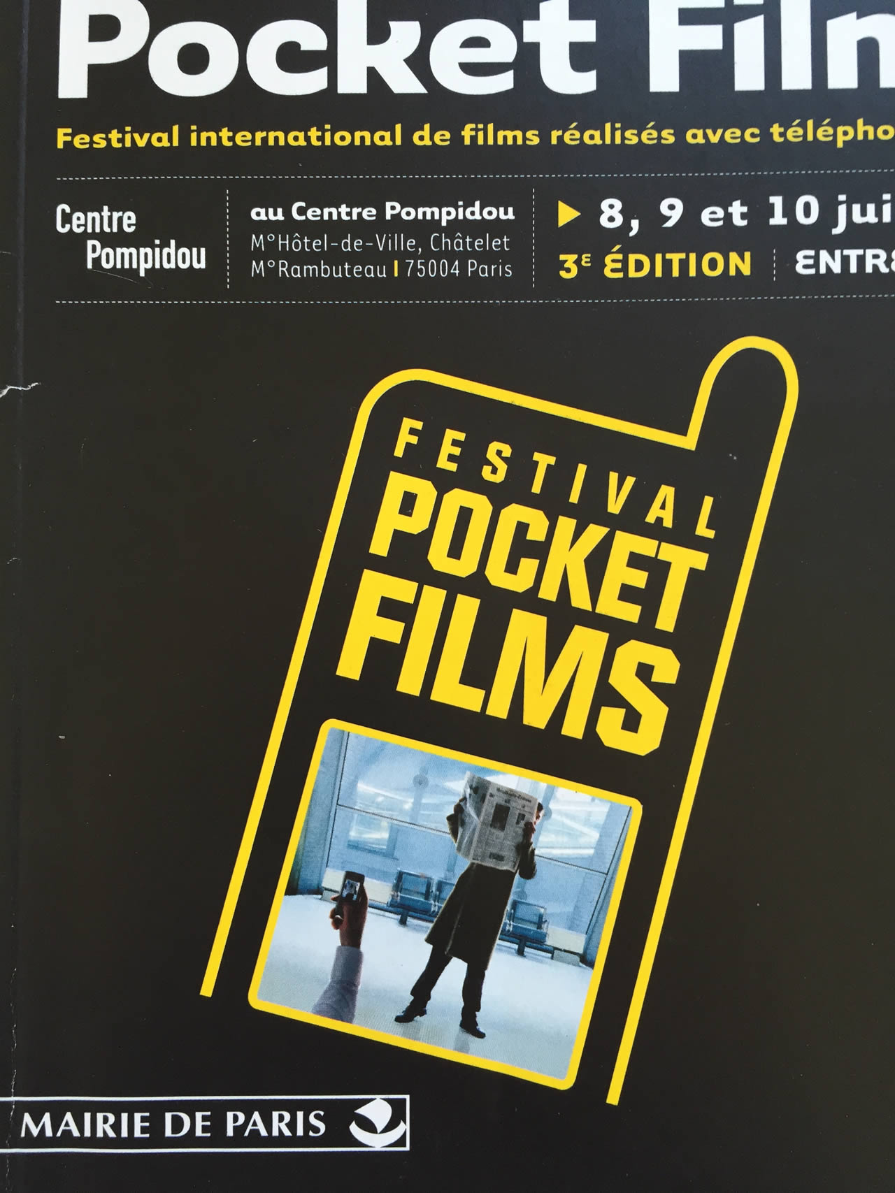 pocket-film-festival