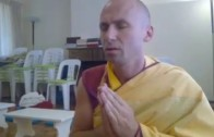 Closer To God – Buddhism