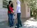 Ibrahim's Film