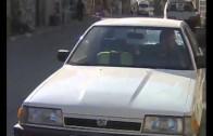 Illegal Cars – mini doc, with English subtitles