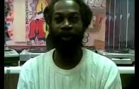 Omar Music Doc