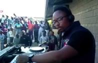 Popular DJs