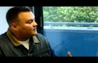 Stopped & Searched Episode 2: Charlie Sloth