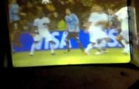 Uruguay v. France
