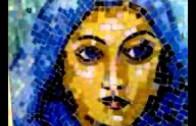 Closer to God – Catholicism