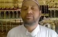Closer to God – Islam